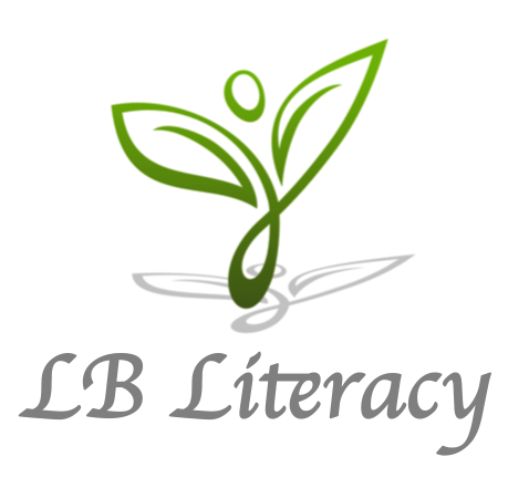Reading Therapy & Literacy Support