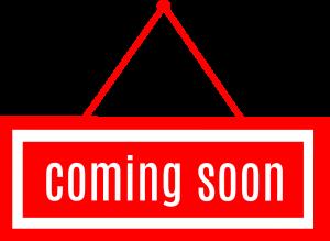 Future workshops coming soon.
